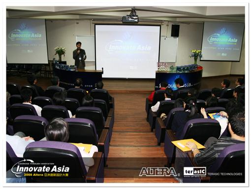 10_campus.jpg
