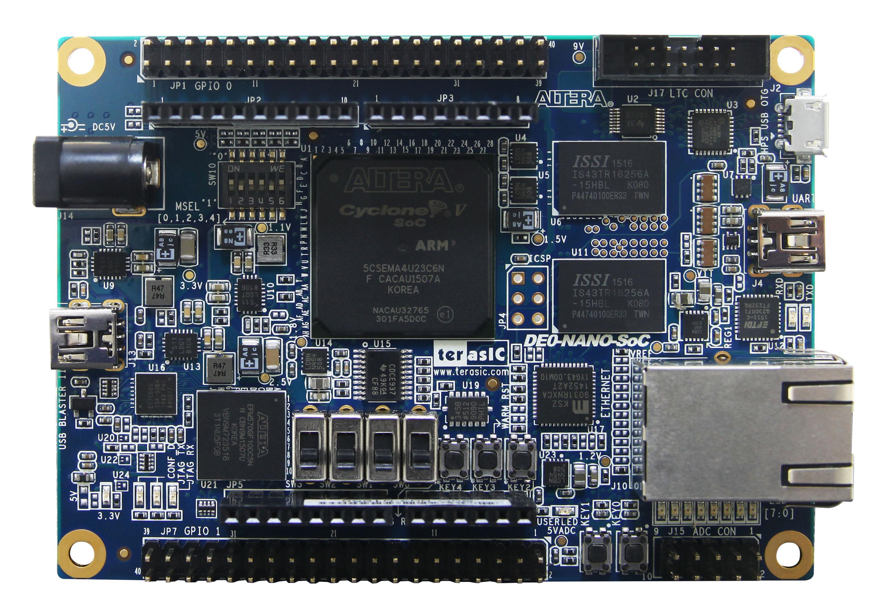 Arduino uno r board diagram free engine image