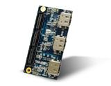 HDMI-HSTC_1.4 Card