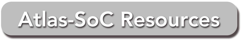 Terasic - English - DE0-Nano-SoC Kit/Atlas-SoC Kit