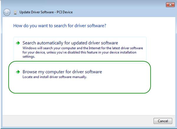 DE10-Advanced revC demo: PCI Express Software Stack - Terasic Wiki